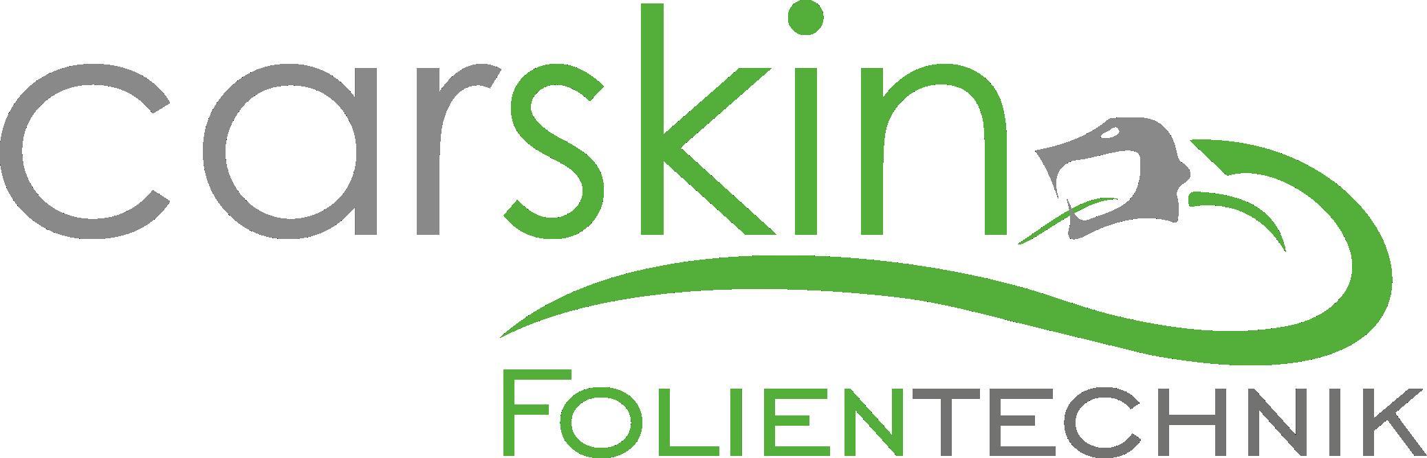 Carskin – Folientechnik